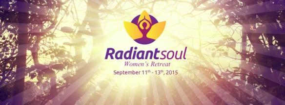 Radiant Soul Banner